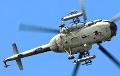 В Подмосковье при жесткой посадке погиб экипаж Ми-8 Минобороны РФ
