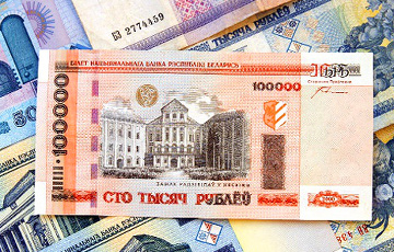 Belarus Became Champion in Devaluation. What to Happen to Ruble Next?