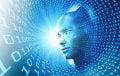 ЕС хочет запретить использование искусственного интеллекта в некоторых сферах