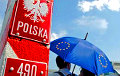 Maltsau: Launching Small Border Traffic With Poland Is Catastrophe