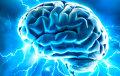 Медики превратили импульсы мозга в предложения