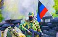 Оккупанты превращают Донбасс в «ртутную бомбу»