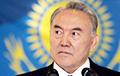 У гонар Назарбаева назвалі новы расейскі касмічны комплекс