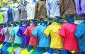 Предприниматель: Азиатские магазины проверили, но главное обошли стороной