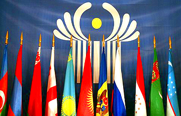 Украина прощается с СНГ: Порошенко рассказал детали