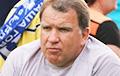 Чиж 20 лет незаконно был владельцем минского «Динамо»?