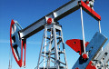 Russian Crude Oil More Than Halves In Price in Past Year