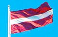 Латвия отмечает 30 лет со дня восстановления независимости