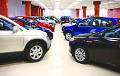 Белорусские аферисты разводили россиян на деньги, обещая авто из Европы