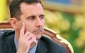 Washington Post: Диктатор столкнулся с самыми серьезными вызовами за последние годы