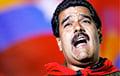 Мадура заявіў пра гатоўнасць да дыялогу з апазіцыяй