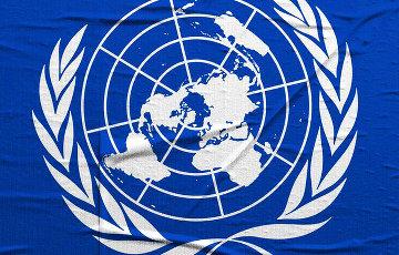 В ООН направлена жалоба на бесчеловечное обращение в Беларуси