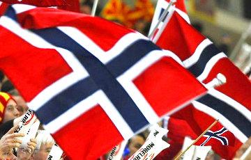 У Нарвегіі найлепшыя магчымасці для развіцця і жыцця дзяцей
