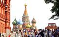 Урок «партнерства» от Кремля
