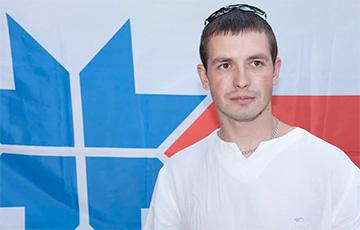 В Бресте почтят память Алеся Черкашина