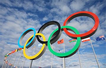 Большинство жителей Японии выступили за отмену или перенос Олимпийских игр