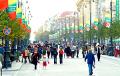 Белорусам на заметку: лучшие события Литвы в феврале