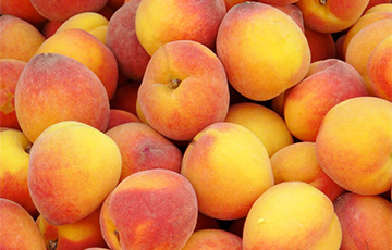 Медики назвали самый полезный летний фрукт