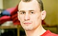 Muay Thai Star Valent: I Am on the Side of the People of Belarus!