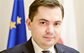 Konrad Pawlik: EU did not change attitude towards Belarus. It is Belarus that changes its policy