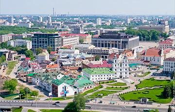 «Никогда такого не видел»: что произошло в Минске на тараканьем «празднике»