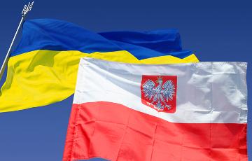 Глава МИД Польши отправляется в Украину с экстренным визитом