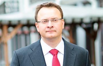 Михалевича допросили в Следственном комитете