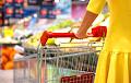Аналитик: Белорусов ждет дефицит некоторых товаров