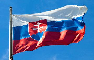 Словакия проверит все население на коронавирус уже на этих выходных