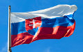 Словацкая пророссийская партия теряет позиции