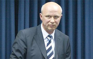 Aliaksandr Kazulin: Boycott is popular in the society