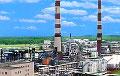 Чистая прибыль Мозырского НПЗ в 2018 году упала на 83,5%