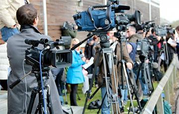 Правительства 21 страны подписали обращение в защиту белорусских журналистов0