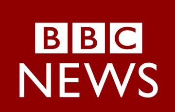 BBC: Предвыборный ПСИХ03%