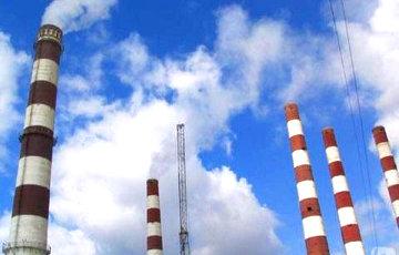 В Минске четвертый месяц подряд падает промышленное производство