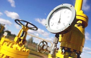Китай купил в 12 раз больше СПГ, чем российского газа
