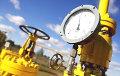Минск может полностью остановить нефтепровод «Дружба»