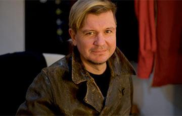 Лявон Вольскі адсвяткуе 35 гадоў у музыцы вялікім канцэртам