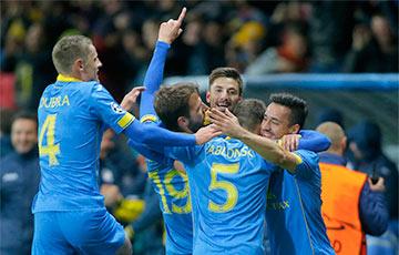 БАТЭ в Лиге чемпионов сыграет с финским СИКом