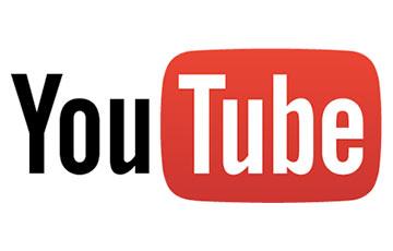 Google запускает белорусскую версию YouTube