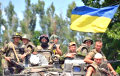 Ukraine Plans Re-Dislocation Of Troops Considering Threat Of Russia's Attack Through Belarus