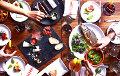 Диетологи: Что кушать перед сном и не толстеть
