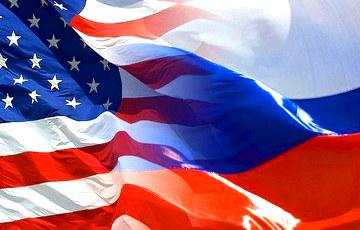 Россия ратифицировала продление ядерного договора с США