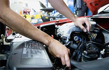 «Не было дня, чтобы Renault не стояли в ремонте»