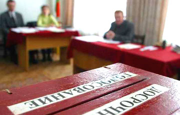 'I Will Complain To Hrodna Mayor About Boycott!': Hostel Manager Caught Red-Handed