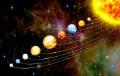 Навукоўцы назвалі прыкметы прыдатных для жыцця планет