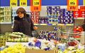 Інфляцыя разагналася: у Беларусі ўвялі жорсткае рэгуляванне коштаў прадуктаў і лекаў