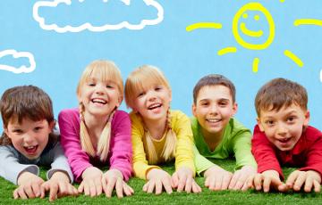 Как детей в Беларуси поделили на касты