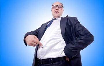 Ученые назвали преимущество избыточного веса