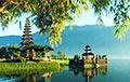 У Інданэзіі перанясуць сталіцу з 10-мільённай Джакарты на другі востраў
